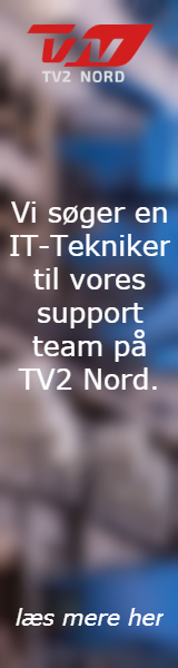 TV2/NORD