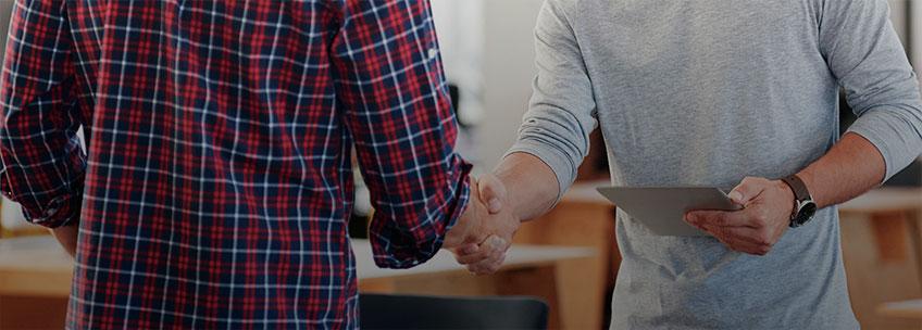Udlændinge jeddah dating