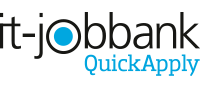 it-jobbank QuickApply