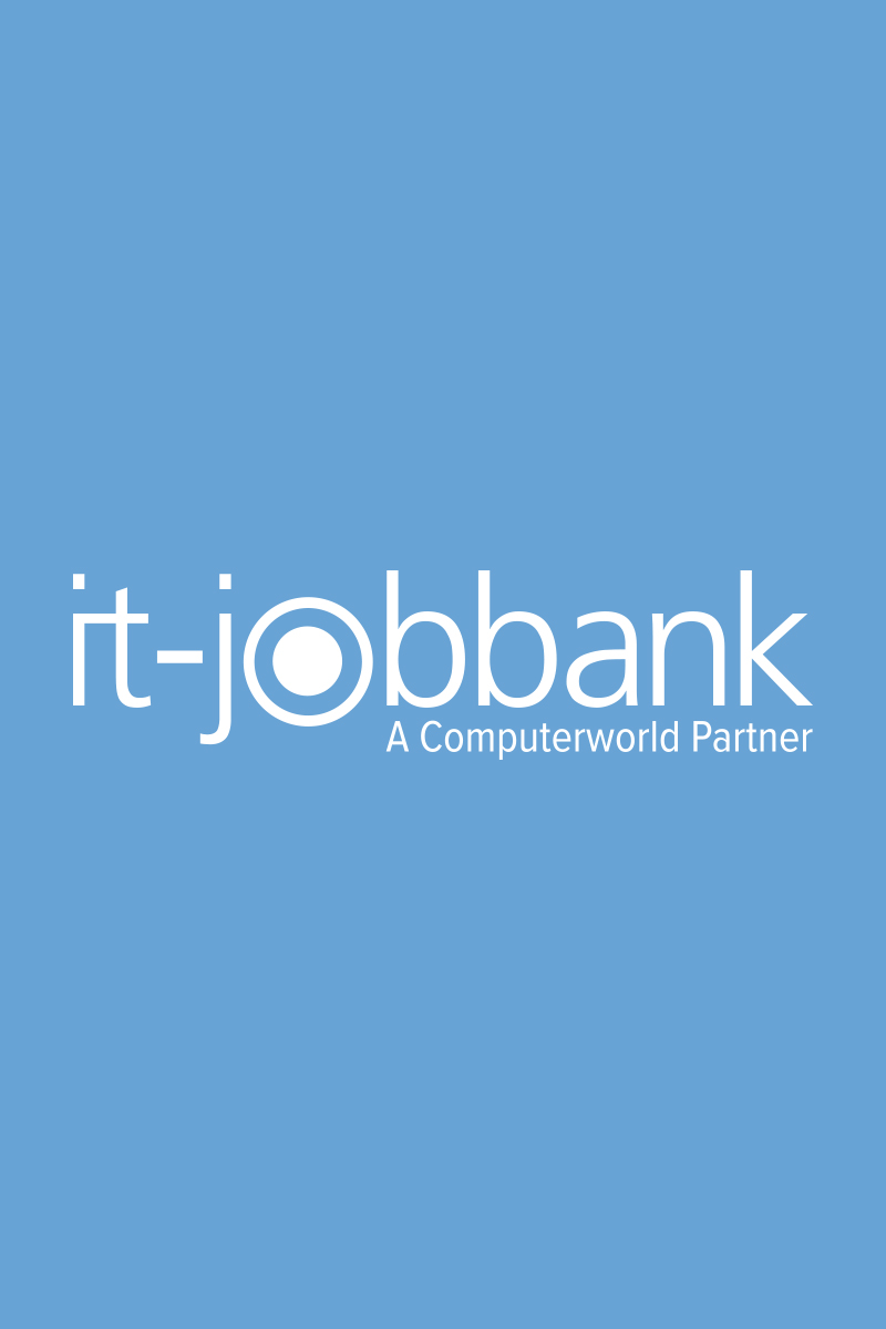 5d7035ef892 Find dit IT-job på Danmarks jobportal for IT-folk | it-jobbank