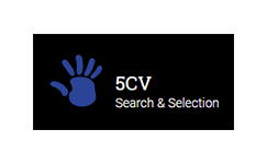 5CV Search & Selection