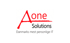 A-one Solutions