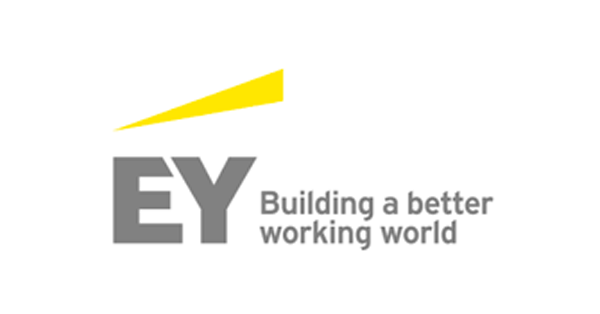 Ernst & Young P/S