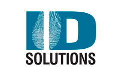 ID Solutions ApS