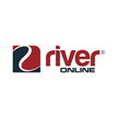 River Online Group ApS