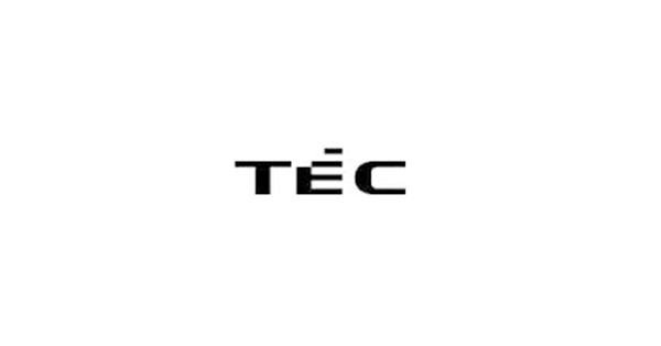 TEC – Technical Education Copenhagen