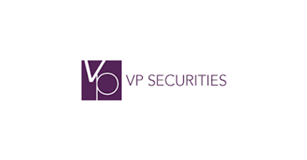VP SECURITIES A/S