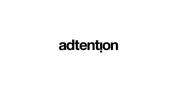 adtention A/S