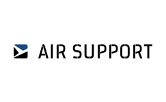 AIR SUPPORT A/S