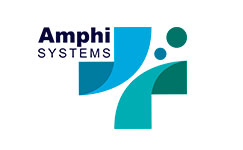 Amphi Systems A/S