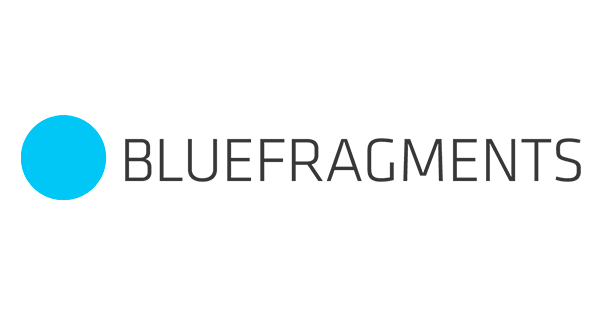 Bluefragments