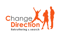 Change Direction ApS