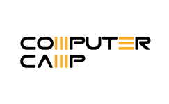 Computer Camp A/S