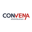Convena Distribution A/S