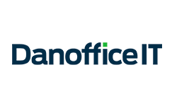 Danoffice IT