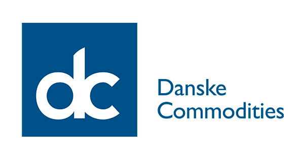 Danske Commodities A/S
