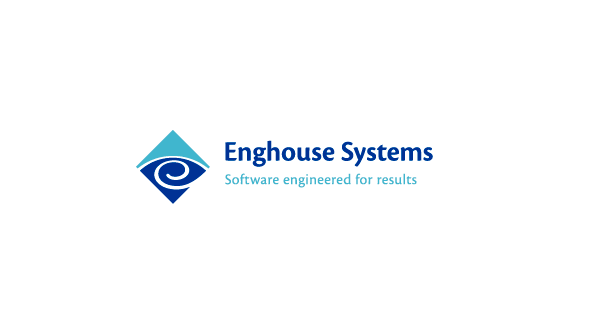 Enghouse Networks A/S
