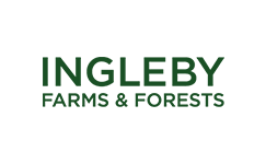 Ingleby Farms & Forests ApS