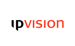 ipvision A/S