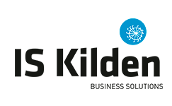 IS Kilden ApS