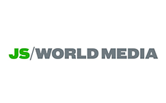 JS World Media A/S