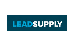 Lead Supply ApS
