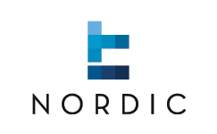 Nordic It Denmark ApS