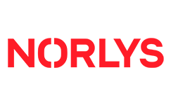 Norlys Holding A/S