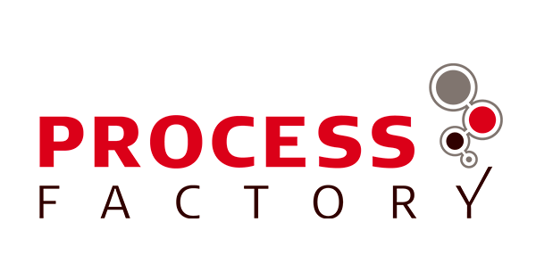 Process Factory ApS