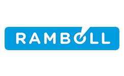 Rambøll Management Consulting