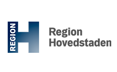Region Hovedstaden - Center for It, Medico og Telefoni