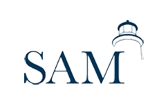 Sam Executive Search