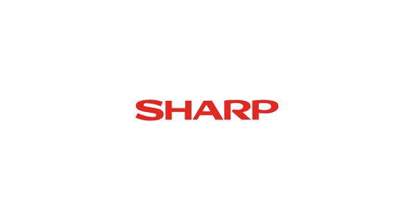Sharp Business Systems Danmark A/S