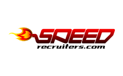 SpeedRecruiters ApS