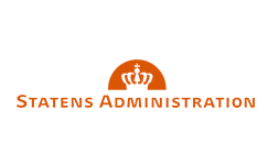 Statens Administration