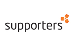 Supporters A/S
