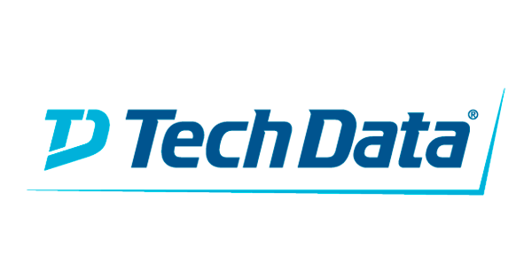 Tech Data Denmark ApS