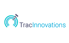 TracInnovations ApS
