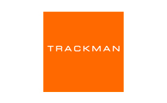 TrackMan A/S