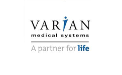 Varian Medical Systems Scandinavia A/S