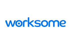 Worksome ApS